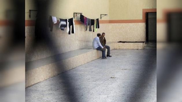 Libia: la democracia de la OTAN sigue sin funcionar
