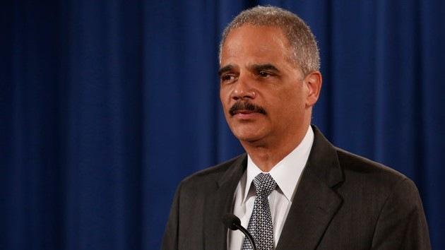 Fiscalía de EE.UU.: La Policía de Cleveland aplicó excesiva fuerza