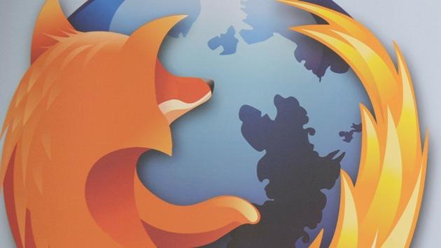 """Mozilla: """"Nuestra misión es mantener el poder sobre la Red en manos de la gente"""""""