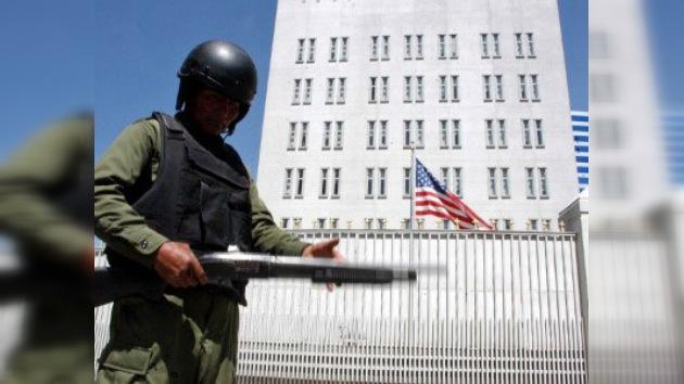 """Experto: EE.UU. muestra una """"falta de respeto"""" hacia el Gobierno boliviano"""