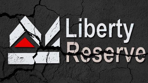 """EE.UU. acusa a Liberty Reserve del """"mayor lavado de dinero en la historia"""""""