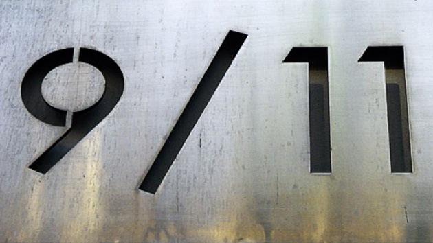 Un archivo secreto del 11-S podría vincular a los secuestradores con el Gobierno saudita