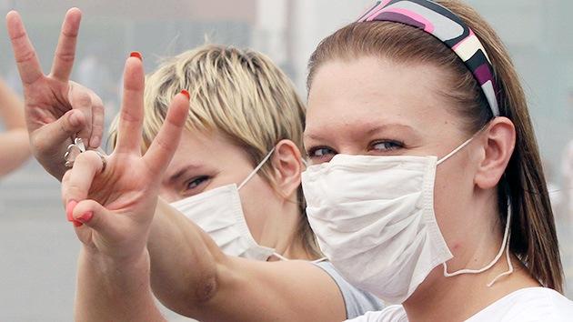 ¿Trastorno ficticio o enfermedad orgánica? Conozca cómo viven las personas burbuja