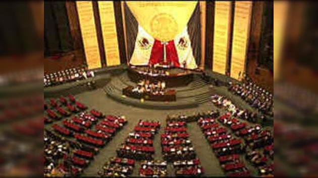 México aprueba una ley contra colusión de precios
