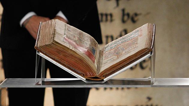 ¿Tiene la Biblia secretos aún por revelar?