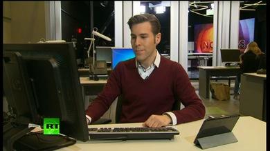 Respuestas directas: Bricio Segovia habla con los internautas