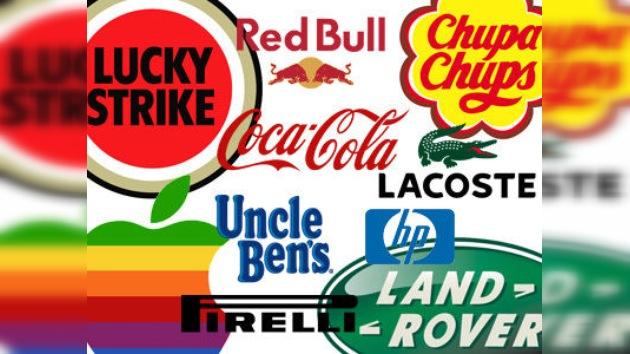 Las leyendas negras de la mercadotecnia: Apple, Coca-Cola, Chupa Chups y otros