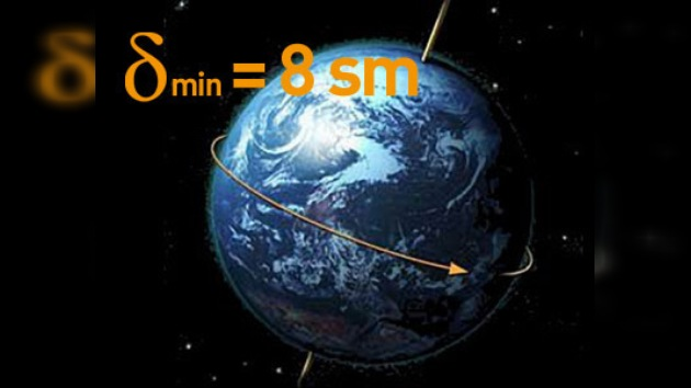 Sismólogo ruso vaticina un decenio de terremotos para Chile