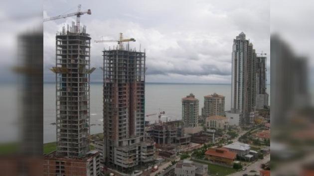 Fitch Ratings elevó la calificación de Panamá