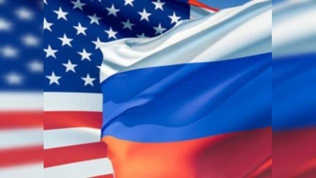 El Parlamento ruso firmará el START a finales de mayo