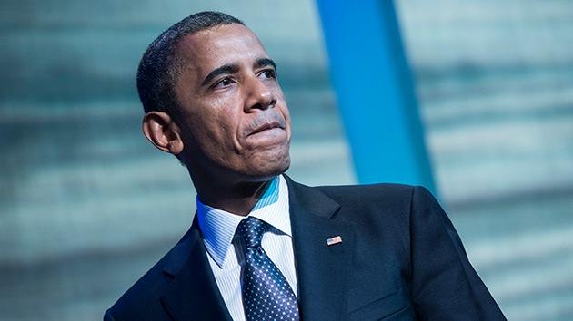 "EE.UU.: Ex candidato a la presidencia tacha a Obama de ""criminal de guerra"""