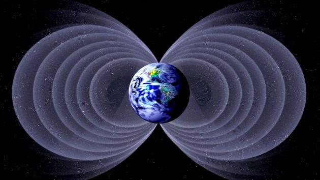 La Tierra, ¿al borde de un 'trastorno bipolar'?