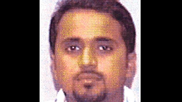 Matan a uno de los líderes más buscados de Al Qaeda en Pakistán