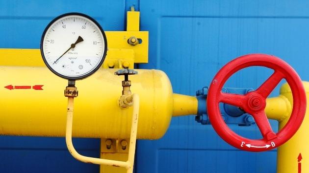 El laberinto del gasoducto: Escenarios posibles del choque ruso-ucraniano por el gas