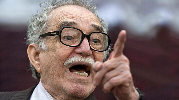 El Nobel Gabriel García Márquez padece demencia senil  53dc53b8c4ec3506b09ed359230e1982_article