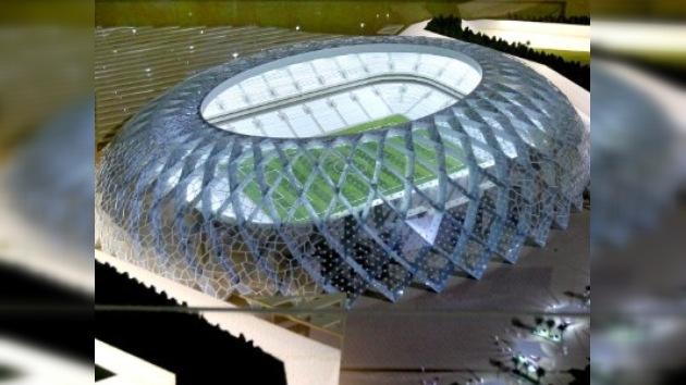 El calor de Qatar podría cambiar las reglas del fútbol