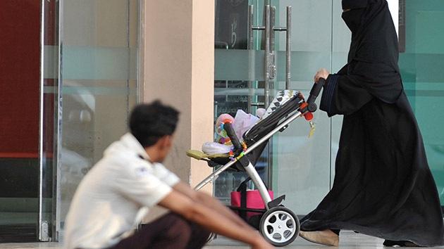 Arabia Saudita, a un paso de la crisis económica por deportar a los inmigrantes