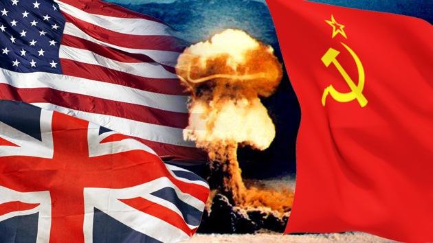 Un simulacro militar estuvo a punto de provocar una guerra nuclear en 1983