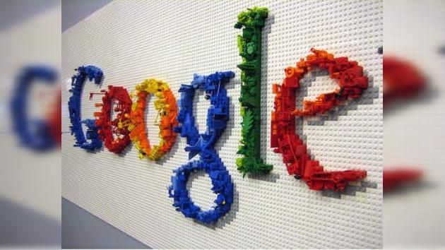 Los lingüistas de EE.UU.: 'google' es la palabra del decenio