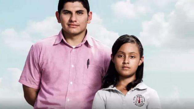 """Una talentosa niña mexicana será """"la próxima Steve Jobs"""""""