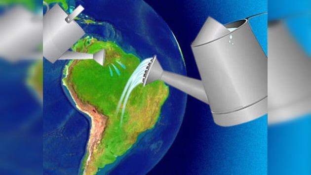Las inversiones extranjeras en Latinoamérica se recuperan tras la crisis