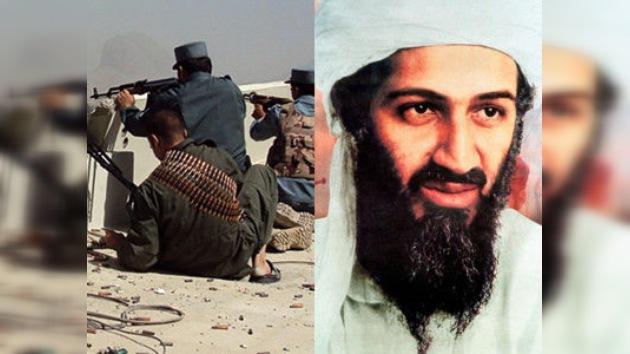 La muerte de Bin Laden: ¿un nuevo impulso al terrorismo?