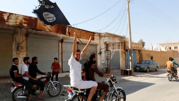 EE.UU. moviliza a sus aliados para combatir al Estado Islámico en Irak y en Siria