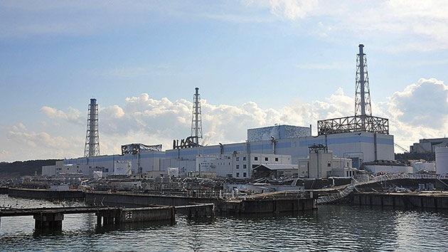 """¿Se cuece un 'apocalipsis' en Fukushima?: """"Los remiendos con adhesivo no bastan"""""""