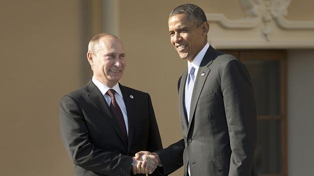 Por qué EE.UU. no le quitará a Rusia el mercado europeo del gas