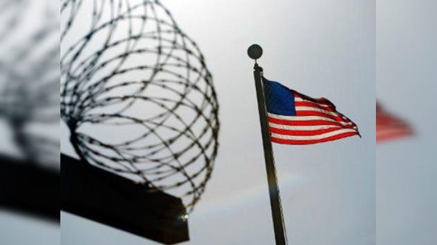 Cárceles secretas de la CIA: el Europarlamento sigue su investigación en Lituania