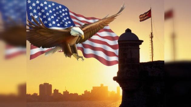 ¿Sueña EE. UU. con una Cuba democrática o con un país dependiente?