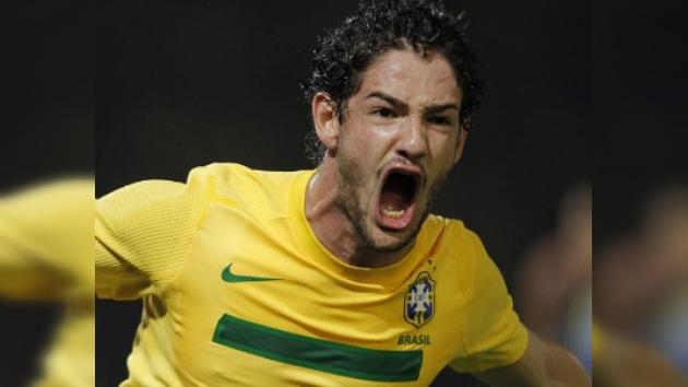 Llegó la hora de la verdad: así serán los cuartos de final de la Copa América