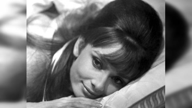 31 años: la edad de la belleza perfecta para una mujer