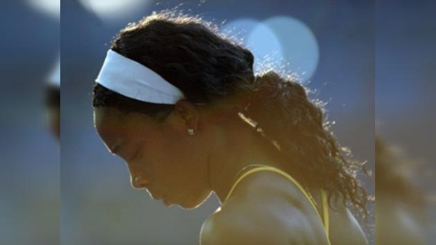 La campeona olímpica Fraser fue suspendida por anestesia en los dientes
