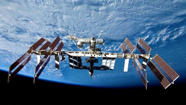 15 años en la órbita: los datos más destacados sobre la EEI