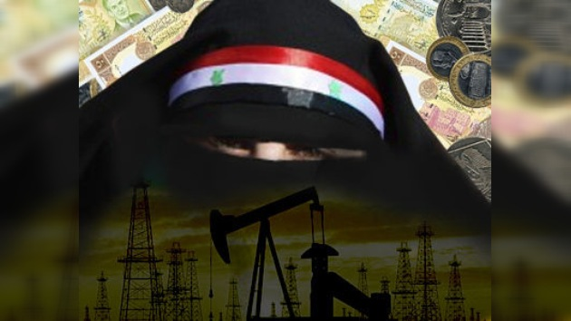 Sanciones occidentales contra Siria: ¿una prueba de resistencia económica?
