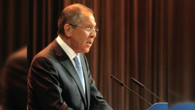 El CNT llegará a Moscú para acordar proyectos energéticos ruso-libios