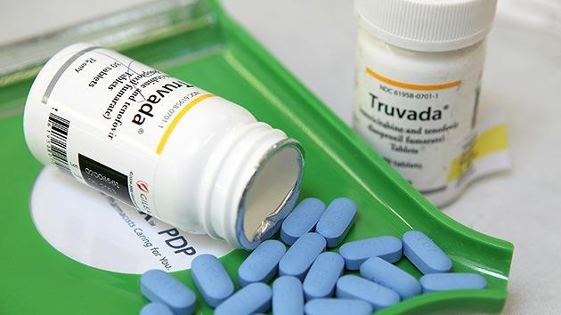 Lanzan el primer fármaco preventivo del VIH