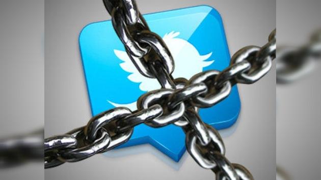 El Twitter hispanohablante está que trina por el filtrado de mensajes