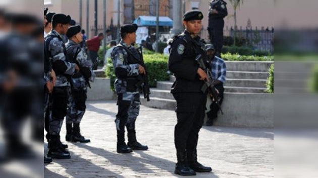 264 niños y jóvenes asesinados en 3 meses en Honduras