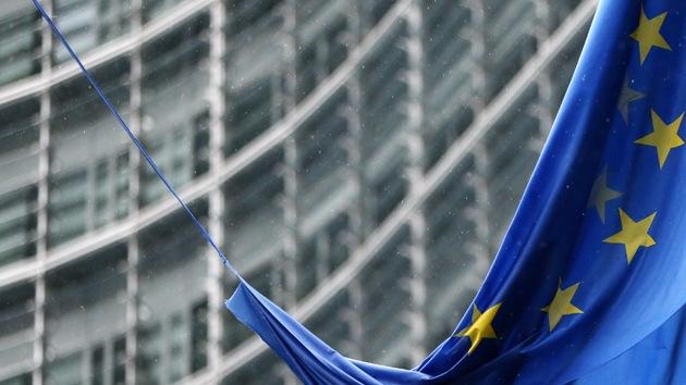 Estados Unidos de Europa, ¿el futuro necesario de la zona euro?