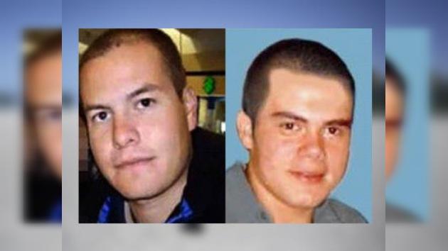 La Procuraduría de México publica fotos equivocadas del capo más buscado