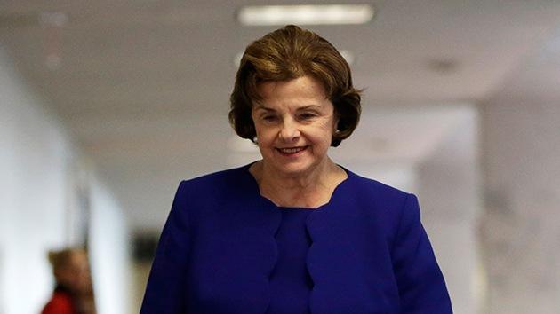 Una senadora estadounidense pone en duda la eficacia de las sanciones contra Rusia