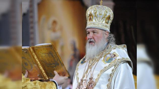 Quedan obstáculos que impiden la reunión entre el Papa y el Patriarca Kiril