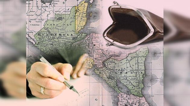 Libre comercio entre Centroamérica y EE. UU.: ¿quién sale ganando?