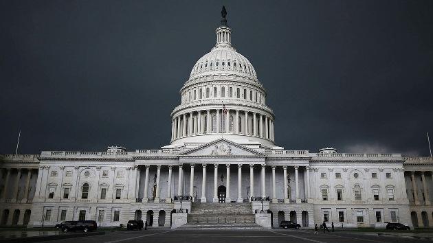 """EE.UU.: """"Asilo de Snowden en Rusia sería una plataforma de propaganda perjudicial para EE.UU."""""""
