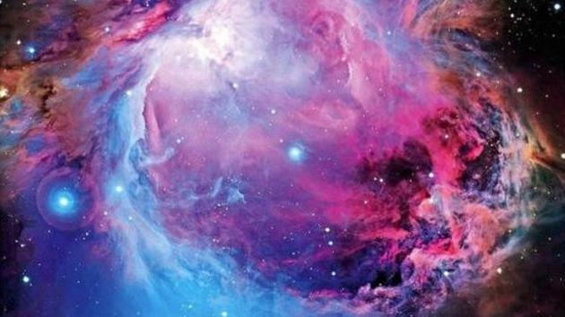 El hallazgo de un cúmulo estelar 'camuflado' podría desmontar teorías astronómicas