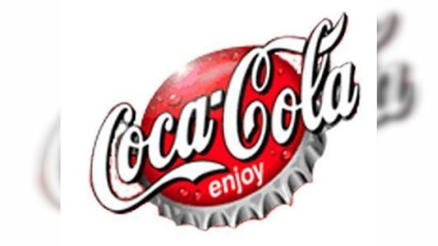 Coca-Cola concierta un negocio con su principal embotelladora