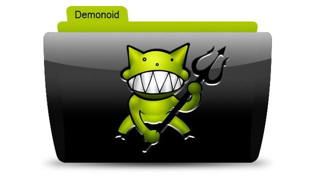 Anonymous ataca páginas ucranianas por la suspensión de Demonoid