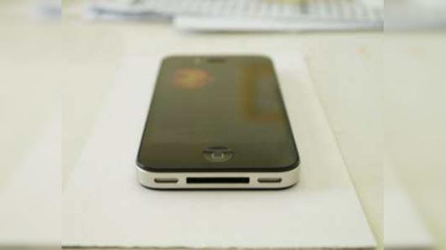Apple presenta la última generación del iPhone